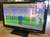 PANASONIC Flat Panel Television TC-P46C2